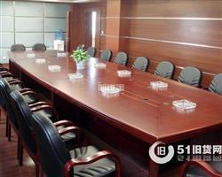 北京丰台区办公家具回收,会议桌椅、老板桌椅、文件柜回收