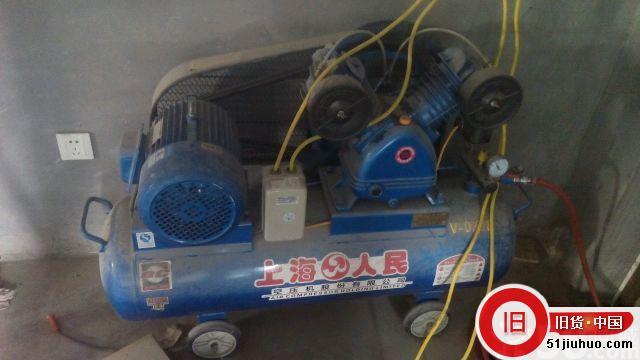便宜出售三相电气泵