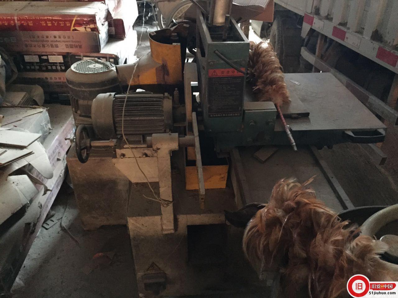 低转:木板木地板导齿锯 低价处理