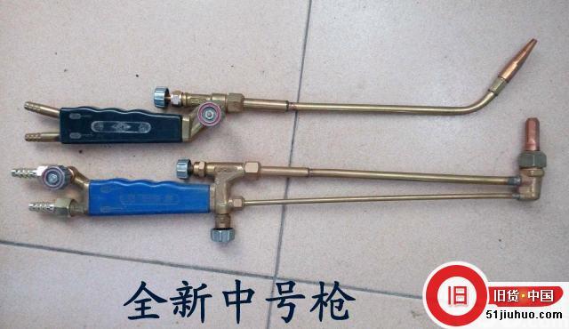 低价出售闲置各种机具交流电焊机台钻乙炔气割枪气焊枪