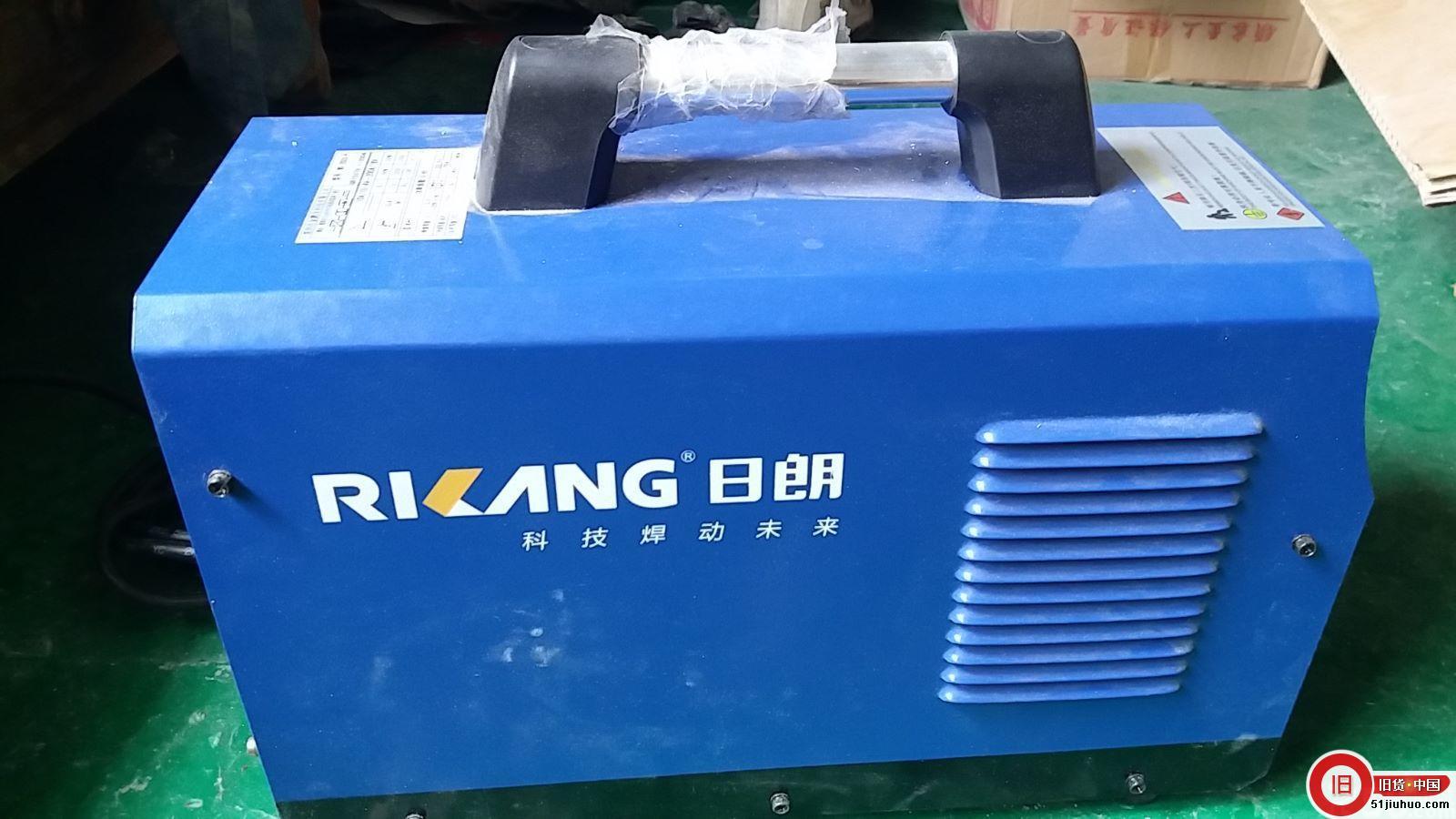 全新亚弧焊逆变电焊机处理-尽在51旧货网