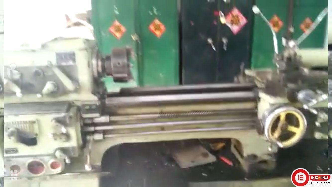 低转:车床 c620加长2米回转直径400毫米
