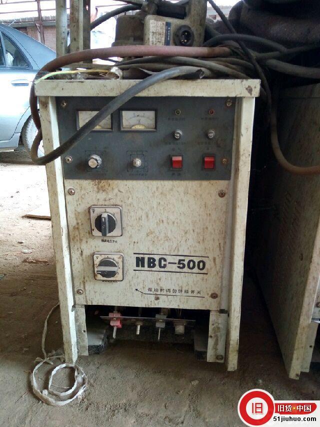 便宜出售:二氧焊机处理-尽在51旧货网