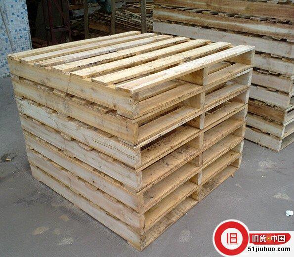 仓库木货架,木托盘,木板架