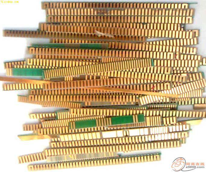 上海回收电脑主板|上海回收集成电路板|回收手机主板