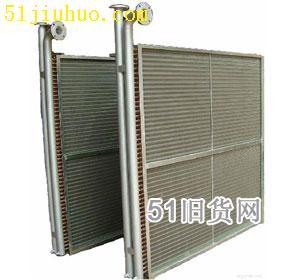 二手空调回收 各种品牌空调回收