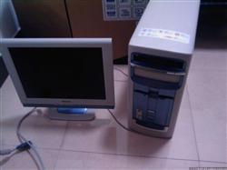 石家庄回收废旧电脑,台式机电脑,笔记本电脑