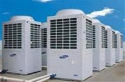 河南中央空调回收、天花机,单元机,风机盘管