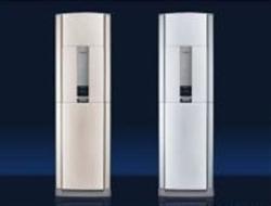 河南二手空调回收、柜机回收、挂机回收