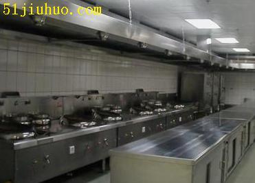 海口酒店整套设备回收:酒店家具回收、酒店厨房设备回收