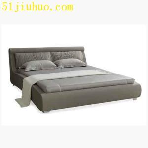 高价回收二手家具、柜台、上下床等