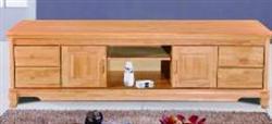 石家庄家具回收、客厅家具、地柜、卧室家具