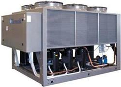 郑州制冷设备回收、制冷机组回收、冷冻机