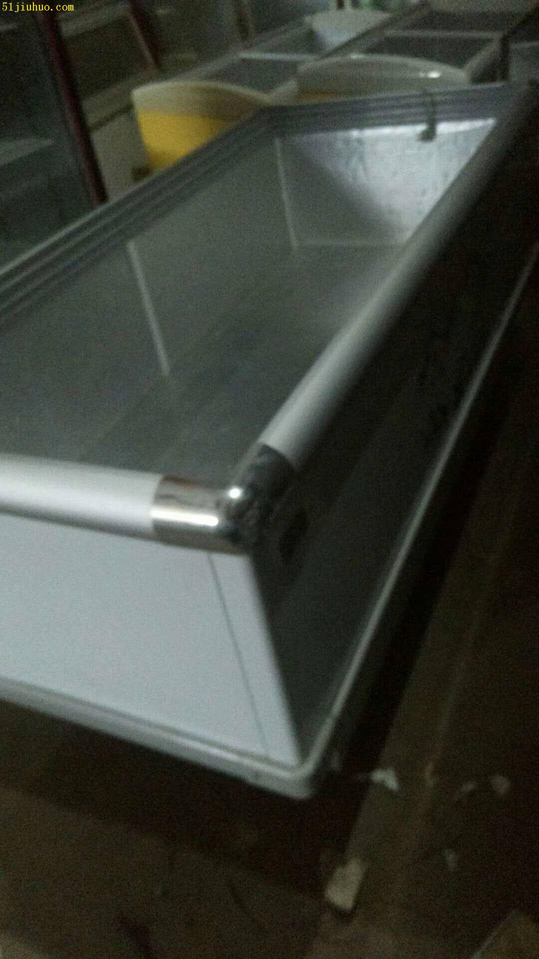 出售冰箱,冰柜,烘焙设备