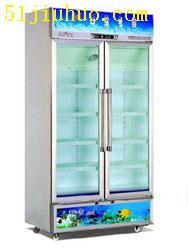 郑州回收冰箱、冷柜,回收展示柜
