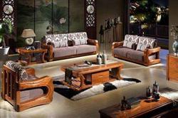 石家庄高价回收民用家具,客厅家具,红木家具