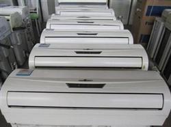 苏州回收二手空调,窗式机,柜挂机,旧空调