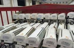 苏州空调回收、二手空调回收、旧空调回收