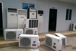 苏州空调回收、窗式机回收、二手空调回收