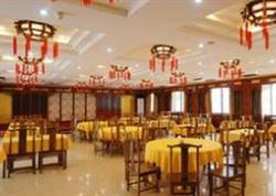 苏州饭店设备回收、饭店桌椅、饭店电器