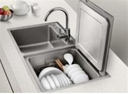 苏州厨房设备回收、洗碗机、不锈钢台、二手电器