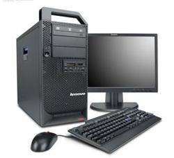 苏州电脑回收、台式机电脑、库存电脑