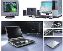 苏州电脑回收、废旧电脑、二手电脑