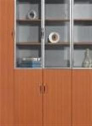苏州文件柜回收、办公家具回收、饮水机回收