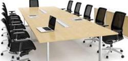 苏州会议桌回收、老板桌回收、茶几等