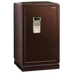 苏州高价回收保险柜,二手保险柜