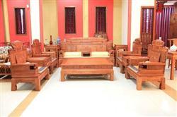 苏州专业回收红木家具,客厅家具,实木家具