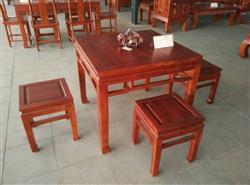 苏州高价回收仿古家具,办公家具,古典家具
