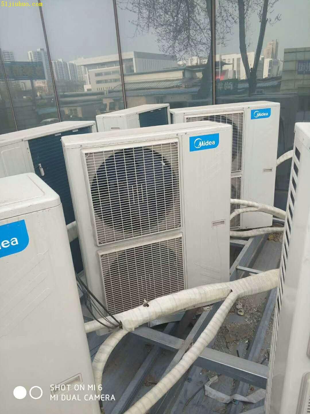 南昌二手电器回收:高价回收空调、电脑、冰箱冰柜、制冷设备、音响设备