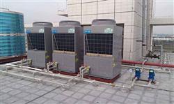 深圳大量回收中央空调,二手空调