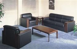 办公家具回收:办公沙发,茶几等