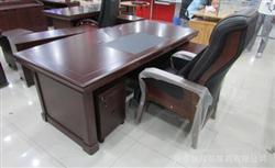 长期回收办公沙发,老板椅,一系列办公用品