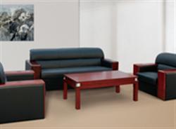 办公家具回收:办公沙发茶几,隔断办公桌