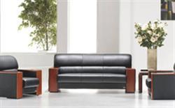 回收办公沙发,办公隔断,会客桌椅,前台