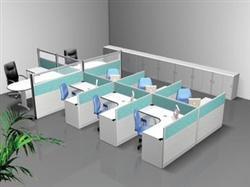 长期回收办公家具,电脑桌,会议桌,真皮沙发