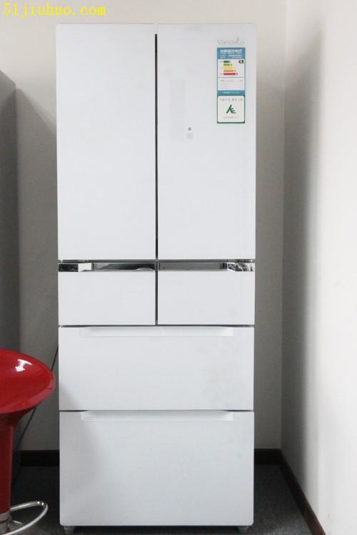 东莞回收二手冰箱