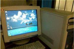 成都回收废旧电脑,台式机电脑,电脑配件