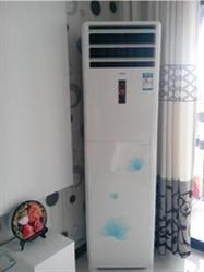 专业回收二手空调:柜机空调,新旧二手空调、中央空调