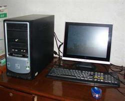 成都回收笔记本电脑,二手电脑,台式机电脑