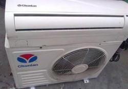 四川窗机回收、海尔、美的、大金、志高空调