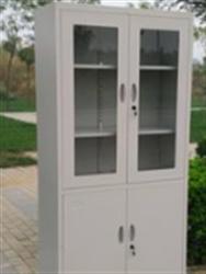 西安铁皮柜回收、学校家具、储物柜