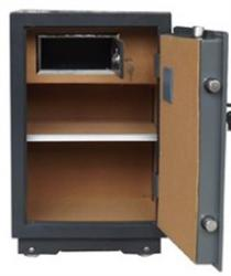 西安保险箱回收、办公设备回收、前台回收