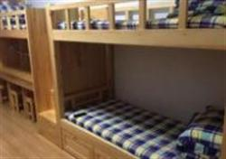 西安上下床回收、家具回收、儿童家具回收