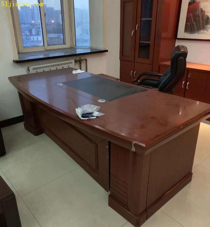 西安办公沙发回收出售,西安二手办公家具收售