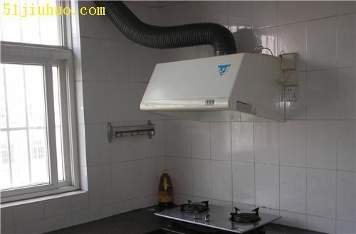 贵阳高价回收厨具 消毒柜 展示柜 冰柜 冰箱 抽烟机