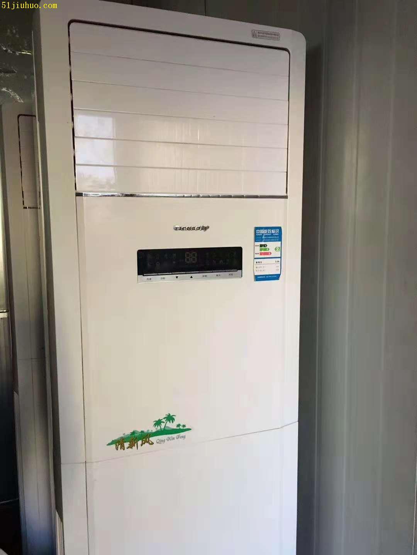 贵阳收售二手空调,品牌空调